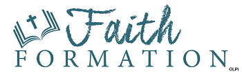 Faith formation