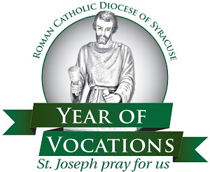 Year of Vocations