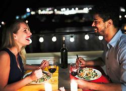 Virstual Date Night SM