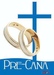 Pre-Cana
