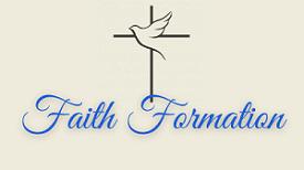 Faith Formation logo small