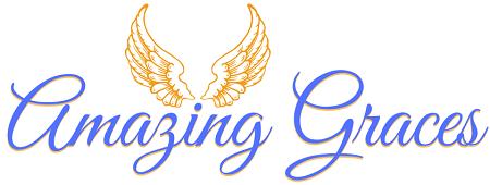 Amazing Graces logo